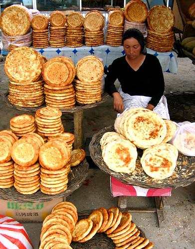 Best Bread in the World by shepandpaula