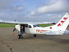 aviation, airplane, propeller driven aircraft, wing, vehicle, cessna 206, flight, ultralight aviation, aircraft engine,