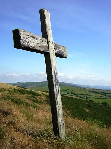 BBC Cross