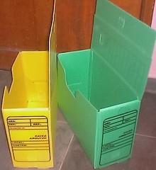 lighting(0.0), carton(1.0), box(1.0),