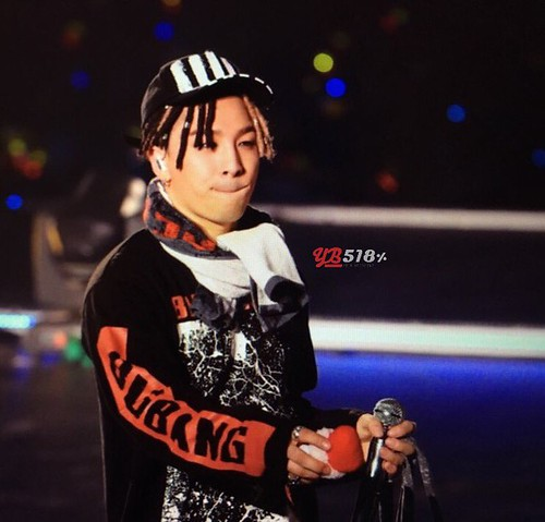BIGBANG Fukuoka Day 2 2016-12-10 (43)