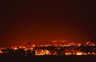 Pretoria By Night II