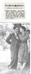 Freddy Anne Hutton 1952