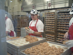 baking, bakery, food, food processing, baker,