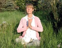 Yoga'05/06/07.