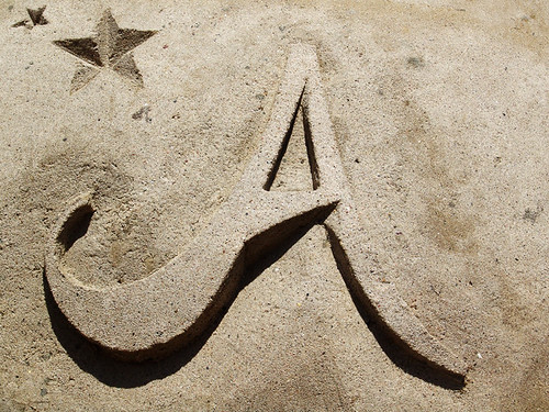 Mysteries In Paradise Crime Fiction Alphabet 2011 Letter A A Beautiful Place To Die