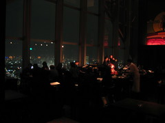Japan-Tokyo-Park-Hyatt-Hotel-Shinjuku-Nightview-Lost-In-Translation-Bar-April-2004