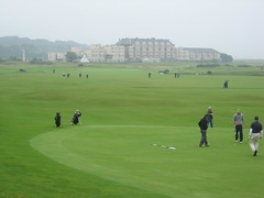pitch and putt, sport venue, individual sports, sports, recreation, plain, outdoor recreation, golf club, golf, golf course, ball game, grassland,