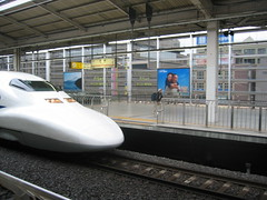 train station, bullet train, high-speed rail, passenger, vehicle, train, transport, rail transport, public transport, maglev,