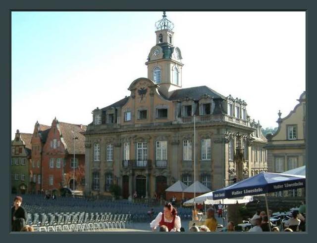 SHA_Rathaus_web