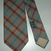 Small photo of Abercrombie & Fitch tie