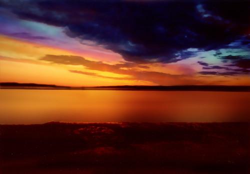 sunset canada film topf25 topv111 sunrise wonder ilovenature topv333 novascotia favme topv222 bayoffundy digby topf35 topf20 topf30 slidefc1