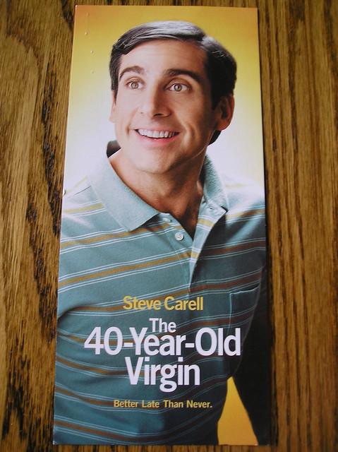 virgin asses anal porne pics