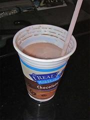 Milkshake From Wawa Milkshake Machine Wawa Florence Nj Morton