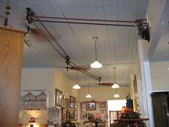 Brewster S Cafe Guide