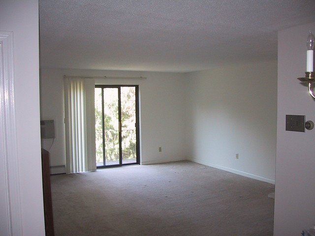 Empty Apartment Flickr Photo Sharing