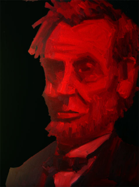 lincoln_painting