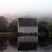 Gougane Barra Reflection by mozzercork