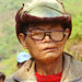 7225 - vietnam - Old man with glasses by loupiote (Old Skool) pro