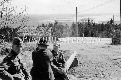 Oslo 1940-1945 (64)