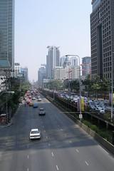Bangkok (2007-01-211)