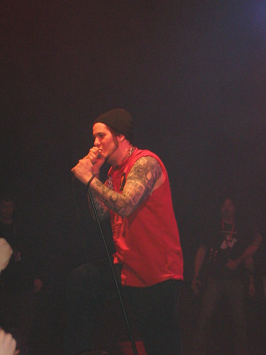 Phil anselmo tattoos tattoo pictures online for Phil anselmo tattoos
