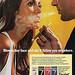 ads9 by Christine Krizsa