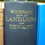 Link to How and When to Raise Your Rents (Without Losing Tenants!)