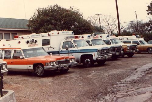 texas pcs waco ambulance medicine bls ems emt firstaid wacotexas emergencymedicine oldambulance staroflife ambulancedriver deathcare jimmoshinskie funeralcustoms professionalcarsociety scenesafety