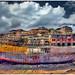 Ajami , Jaffa (The Old City)