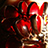 the Encarnado / Red group icon