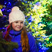 It's the Most Wonderful Time of the Year ! by ElenaK@Chicago