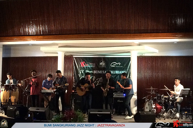 BumiSangkuriangJazzNight-Jazztravaganza-5Petani (1)