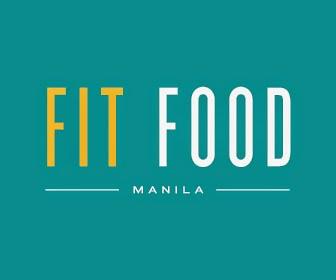 Fit-Food-Manila-336x280-1