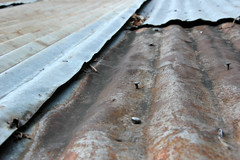 Bc Metal Roof Snow Guards Vancouver Island