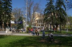 7.4.07 Sofia 3 Parks 14
