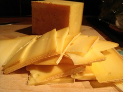 gruyã¨re cheese, food, dairy product, cheese, cheddar cheese,