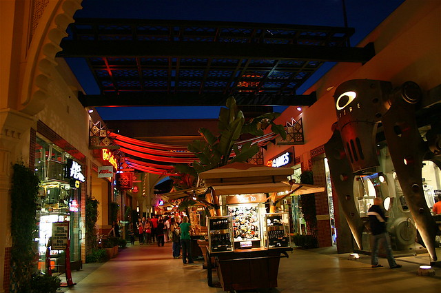 irvine spectrum center flickr photo sharing