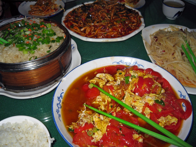 Chinese Food Vernon Rd Philaeelphia Pa