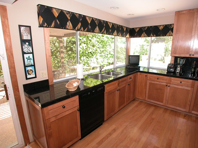 Used Kitchen Cabinets Las Vegas Nv