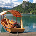 Naptime on Lake Bled by Jason's Travel Photography