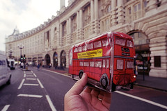 27_london_bus013uk