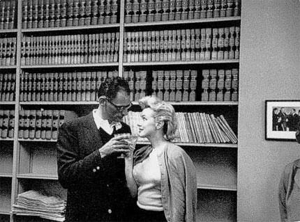 Henry_Miller_Marilyn_Monroe