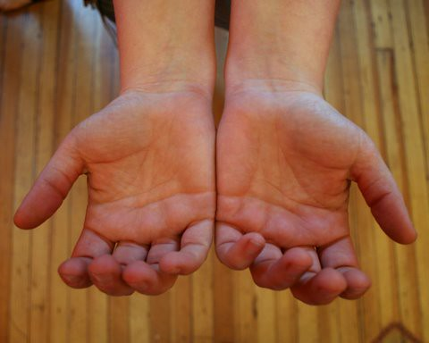 bare wrists | Flickr - Photo Sharing!