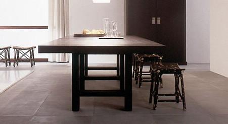 Christian Furniture Christian Liaigre Furniture