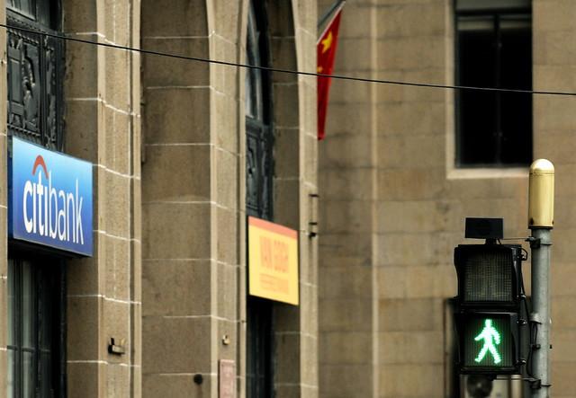 FOREX Bank i Aalborg | Åbningstider og telefonnummer