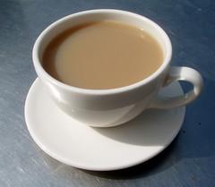 espresso, cup, tea, hong kong-style milk tea, saucer, coffee milk, cafã© au lait, coffee cup, masala chai, drink, caffeine,