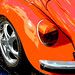 orange beetle (original style )