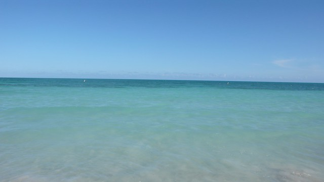 beautiful shallow ocean water flickr photo sharing