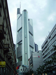 commerzbank tower 9